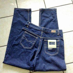 HB COMPANY Women's Pants